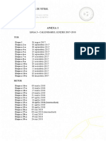 Program Liga 3 2017-2018.pdf