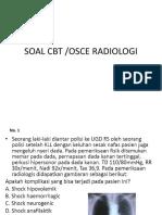 Soal Cbt Radio