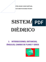 Ejercicios-Diedrico-2-bach.pdf