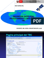 procesamiento TBC - CAST.pdf