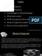 projectors-150119151058-conversion-gate02.pdf