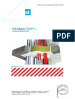 PROMASTOP-I_TDS_Ro.pdf