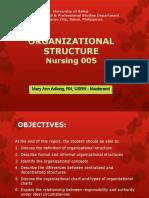 Administrationprocess Nursing005 131004135059 Phpapp02