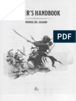 mdj-5e.pdf