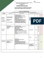 CMACG.piano-INICIACAO__16.17.pdf
