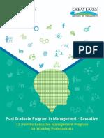 pgpm-ex-brochure.pdf