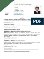 CV-Elias Villanueva Bonacegra.docx