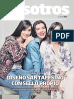 Edición Impresa 22-09-2018