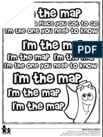 Sing-a-long with The Map.pdf