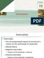 Aplikasi Fungsi Linear Dalam Ilmu Ekonom