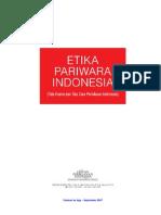 Periklanan (Httppppi.or.Idetika Pariwara HTML)
