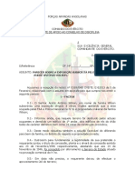 PARECER SARGENTO EDSON.docx