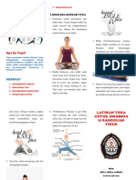 7 Leaflet Yoga untuk Mengatasi Gangguan Tidur.pdf