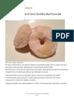 Graffe napoletane di Gino Sorbillo alla Prova del Cuoco.pdf