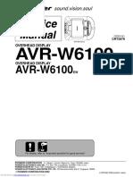 avrw6100