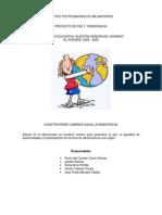 educacion_ambiental_1