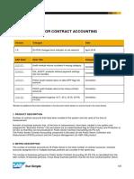 0700 0703 Sap Public Sector Contract Accounting En