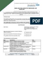 WAHT-ANA-014 V4.pdf