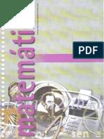APOSTILA ELITE - MATEMÁTICA - VOLUME 2 (1)