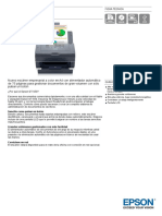 Epson-GT-S50-datasheet.pdf