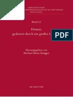 AAWG.NF 21 Michael Meier-Brügger Homer, gedeutet durch ein großes Lexikon Akten des Hamburger Kolloquiums vom 6.-8.pdf
