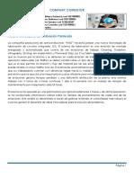 Plantilla Primera Entrega Simulación-6