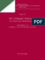 AAWG.NF 22 Reinhard G. Kratz, Bernhard Neuschäfer Die Göttinger Septuaginta Ein editorisches Jahrhundertprojekt 2012.pdf