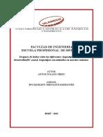 arquetiposdelainformatica-150617165129-lva1-app6891.pdf