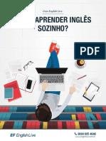 br-guia-ef-englishlive-aprender-ingles-sozinho.pdf