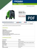 1031186-INDURA_180_CV