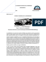 332774366-Historia-de-La-Aerodinamica.docx