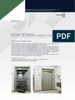 Zenit - Elevador de carga.pdf