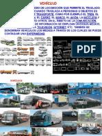 332774366 Historia de La Aerodinamica