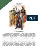 David_Nicolle_-_Los_normandos[1].pdf