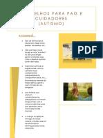 conselhos cuidadores autismo.pdf