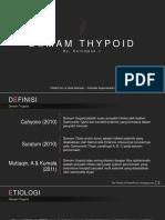 Kelompok 1_Demam Tifoid.pptx