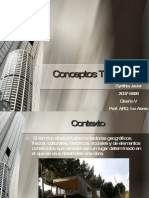 contextocynthia-090902210546-phpapp01