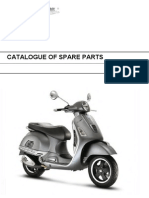 Prime Vespa Gts250 Workshop Manual Motor Oil Transmission Mechanics Wiring Cloud Inamadienstapotheekhoekschewaardnl