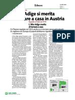 2018-09-24_Artikel-Libero-Doppelpass