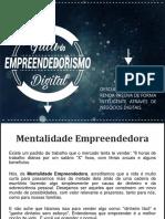 Guia-do-Empreendedorismo-Digital2.pdf