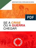 If_crises_or_war_comes_PT-BR.pdf