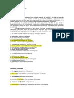 1535127933133_Simulacro RV.docx