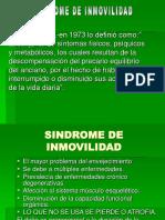 sindrome de inmovilidad 2.ppt