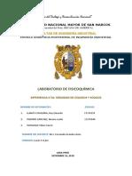 CARÁTULA E ÍNDICE (1).docx