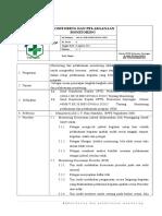 05 - 4.2.4.3 SOP MONITORING DAN PELAKSANAAN MONITORING.doc