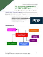 Fiab_4.pdf