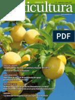 Revista de Fruticultura