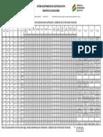 Boletin_ANUAL 4° B SECUNDARIA_2017.pdf