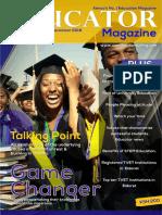 Educator Magazine(3)(4)