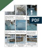Lampiran Praktikum 5 Kimia Analitik - Copy